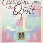 12_Schneider_Celebrating-the-Quilt_