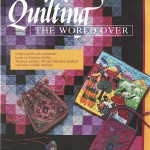 12_Soltow-Willow-Ann_Quilting-the-World-Over_