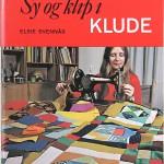 12_Svennaas-Elsie_Sy-og-klip-i-klude_