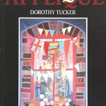 12_Tucker-Dorothy_Applique_