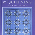 12_Walker-Michele_Patchwork-Quiltning_