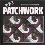 12_Wellendorph-Hanne_1-2-3-Patchwork_