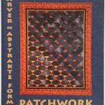 12_Yde-Charlotte_Patchwork-Farver-og-abstrakte-former_
