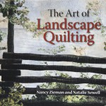 12_Zieman-Sewell_The-Art-of-Landscape-Quilting_