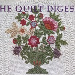 12_kiracofe-Kile_The-Quilt-Digest_
