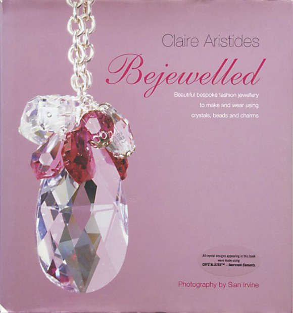 13_Aristides-Claire_Bejewelled_