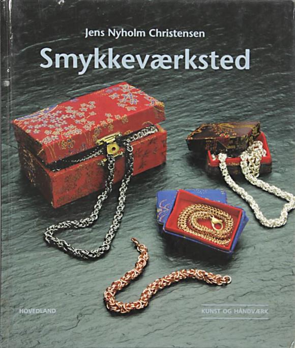 13_Christensen_Smykkevaerksted_
