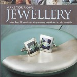 13_Kay-Ann_Make-Your-Own-Jewellery_