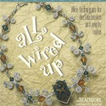 13_Lareau_All-Wired-Up_