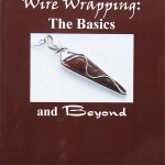 13_McIntosh_Wire-Wrapping-the-Basics-and-Beyond_