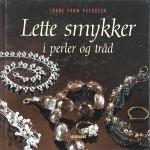 13_Petersen_Lette-smykker-i-perler-og-traad_