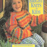 14_Bliss_Bright-knits-for-kids_