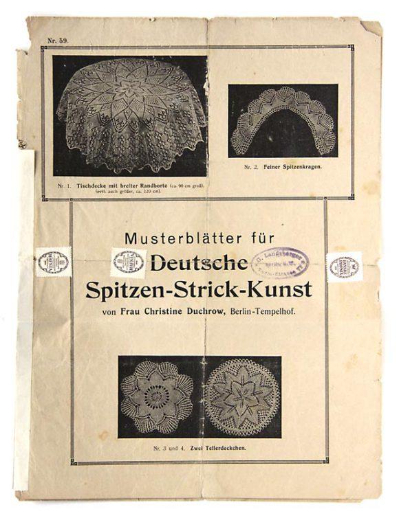 14_Duchrow_Musterblaetter-nr-59_