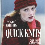 14_Malcolm_Vogue-Knitting_Quick-Knits_
