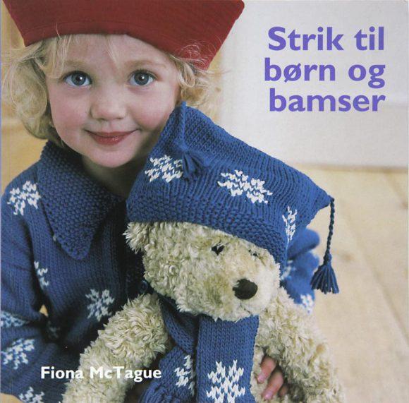 14_McTague_Strik-til-boern-og-bamser_