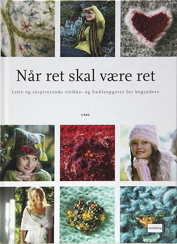 14_Ubbe-Arne_Naar-ret-skal-vaere-ret_