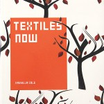 15_Cole_Textiles-Now_