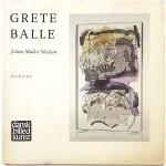 15_Moeller-Nielsen_Grete-Balle_