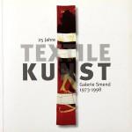15_Smend-Rudolf_25-Jahre-Textile-Kunst_