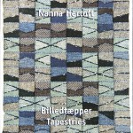 15_Tolstrup-Lisbeth_Nanna-Hertoft-Billedtaepper-Tapestries_