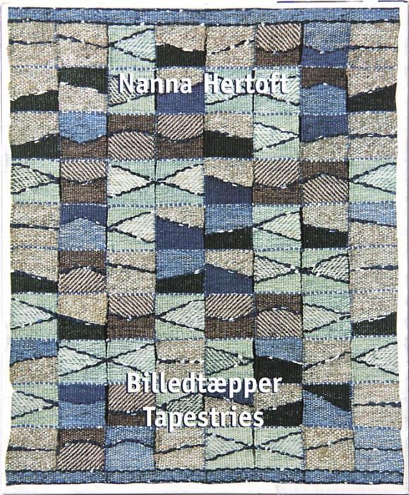 15_Tolstrup-Lisbeth_Nanna-Hertoft-Billedtaepper-Tapestries_