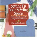16_Giesbrecht_Setting-up-your-sweing-space_