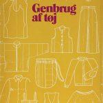 16_Gynther_Genbrug-af-toej_
