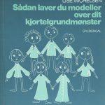 16_Michelsen_Saadan-laver-du-modeller-over-dit-kjortelgrundmoenster_