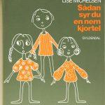 16_Michelsen_Saadan-syr-du-en-nem-kjortel_