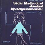 16_Michelsen_Saadan-tilretter-du-et-standard-kjortelgrundmoenster_