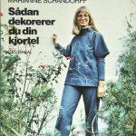 16_Schandorff_Saadan-dekorerer-du-din-kjortel_