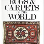 17_Bennett_Rugs-and-Carpets-of-teh-World_