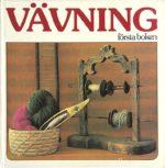 17_Broden_Vaevning_Foersta-boken_