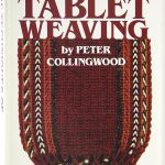 17_Collingwood_The-Techniques-of-Tablet-Weaving_