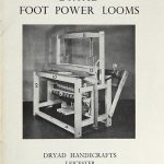17_Dryad_Foot-Power-Looms_