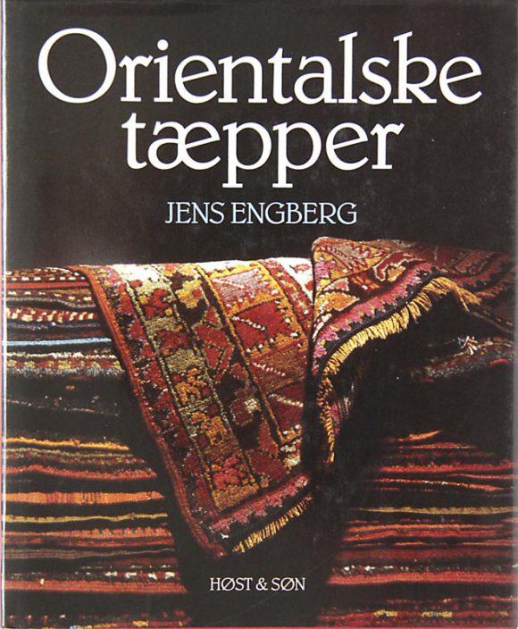 17_Engberg_Orientalske-taepper_