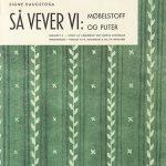 17_Haugstoga_Saa-vever-vi-moebelstoff-og-puter_