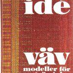 17_Lundbaeck_Ide-Vaev-modeller-foer-smaavaevstolar_