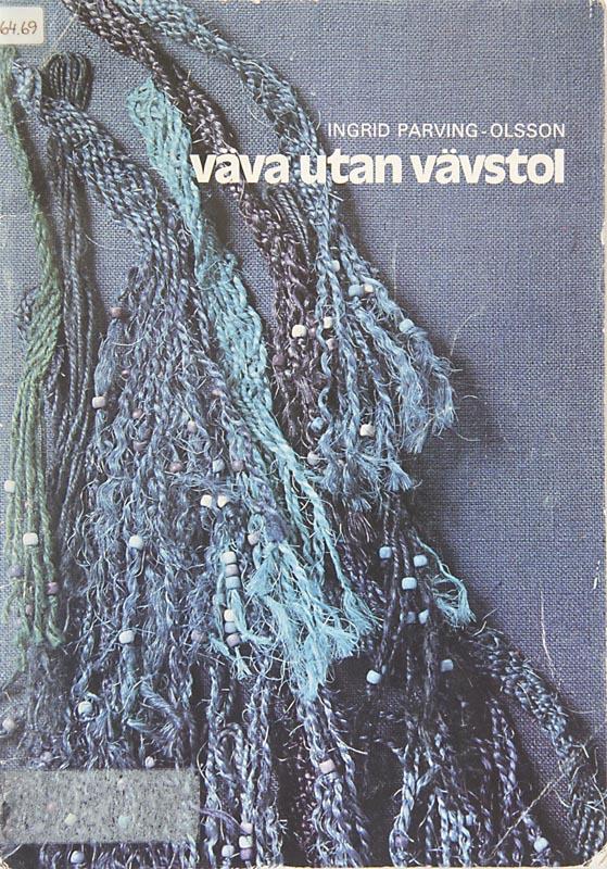 17_Parving-Olsson_Vaeva-utan-vaevstol_