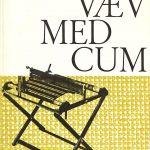 17_Schlueter_Vaev-med-CUM_