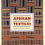 17_Spring_African-Textiles_