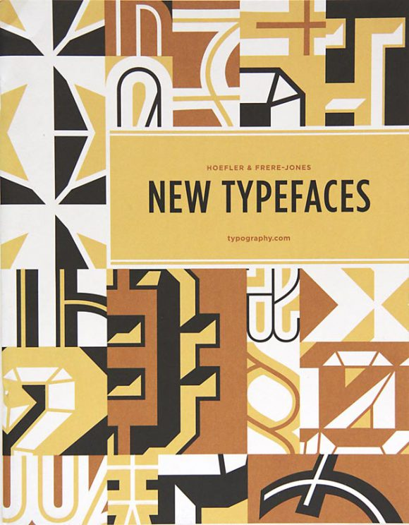 K06_Hoefler-and-Frere-Jones_New-typefaces_