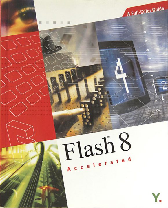 K06_Jacobs_Flash-8-Accelerated_