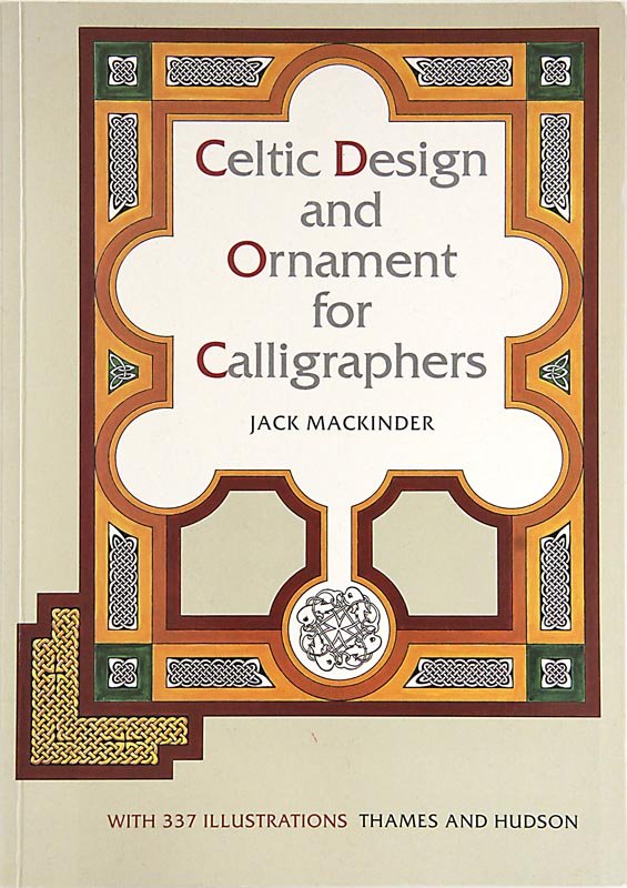 K06_MacKinder_Celtic-Design-and-Ornament-for-Calligraphers_