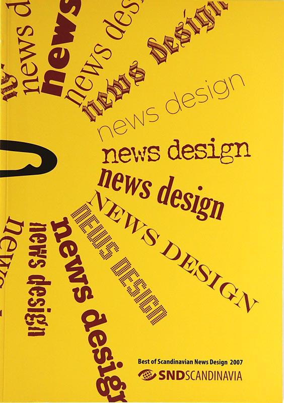K06_SNDS_Best-katalog-2007_