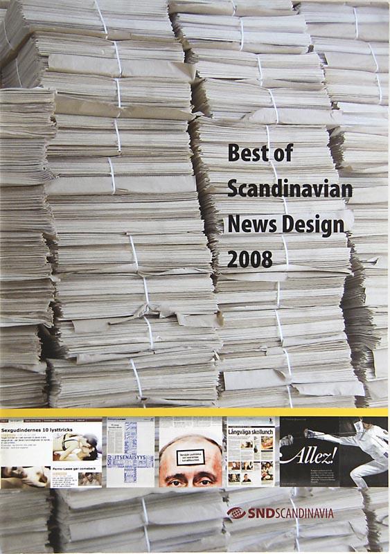 K06_SNDS_Best-katalog-2008_