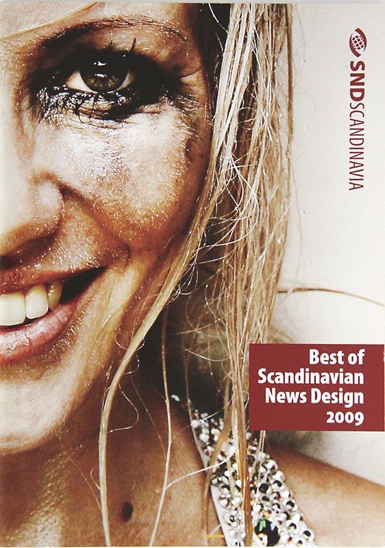 K06_SNDS_Best-katalog-2009_