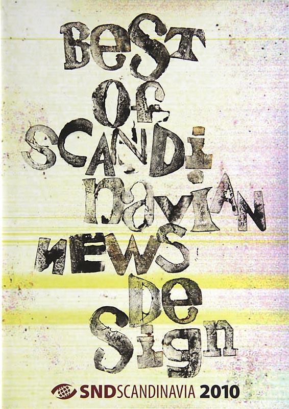 K06_SNDS_Best-katalog-2010_