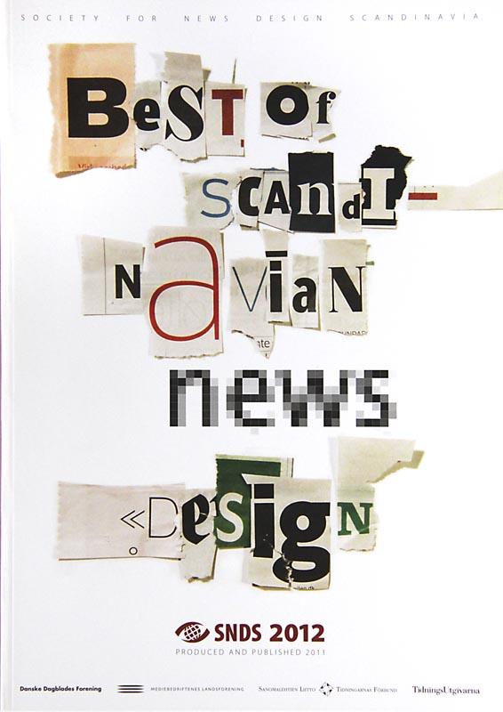 K06_SNDS_Best-katalog-2012_
