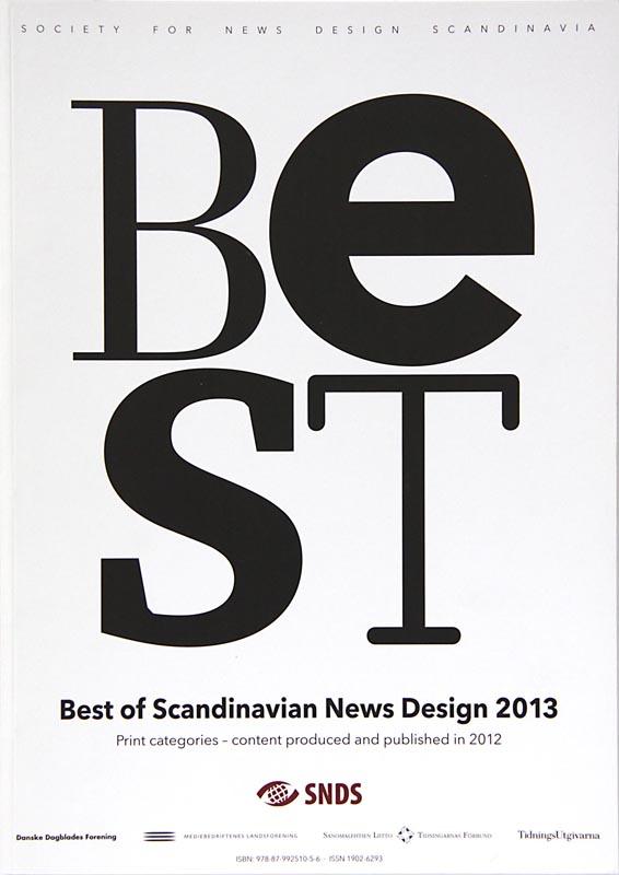 K06_SNDS_Best-katalog-2013-1_